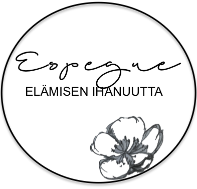 cropped-Espegue_uusi_logo_2.png